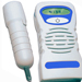 DOPPLER FETALE D2005 CON SONDA 2MHz IMMERGIBILE - con display